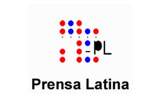 Angola praises Cuba's vaccine to stop Covid-19 pulmonary inflammation -