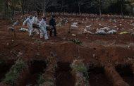 Brazil Coup: Threats Rattle Bolsonaro as Coronavirus Deaths Surge –