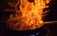 Cape Town's veteran restaurants show resilience -Vasco Da Gama Taverna -