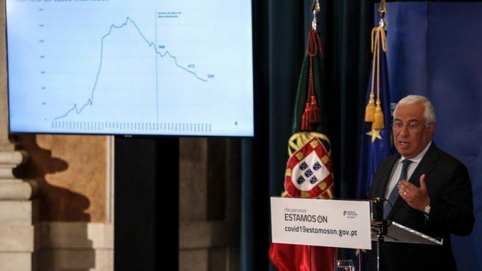 Costa e Silva: Portugal's surprising choice for new economic masterplan –