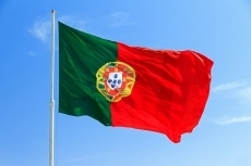 Day of Portugal: June 10, 2020 - United States Census Bureau -