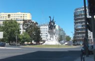 Lisbon City Council will to build 500 affordable houses -