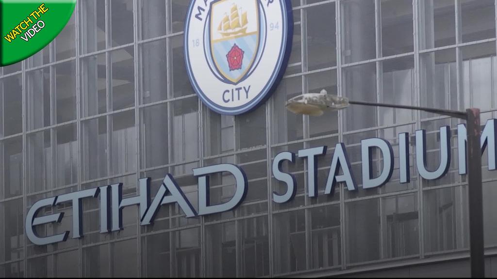 Lisbon tipped to host UEFA's eight-team Champions League mini-tournament -