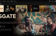 Netflix picks up 'Resgate,' the first Mozambican film to appear on the platform ·