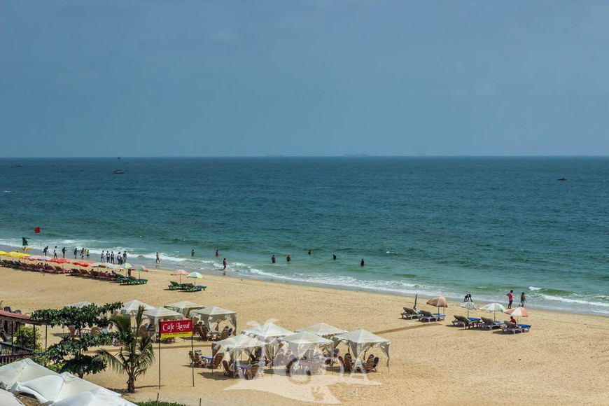 North Goa - Complete Guide - What is best & famous? -