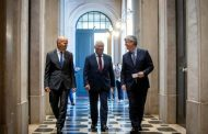 Portugal's government wants Centeno as central bank governor -