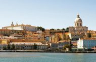 Record number of Golden Visas granted in Portugal -