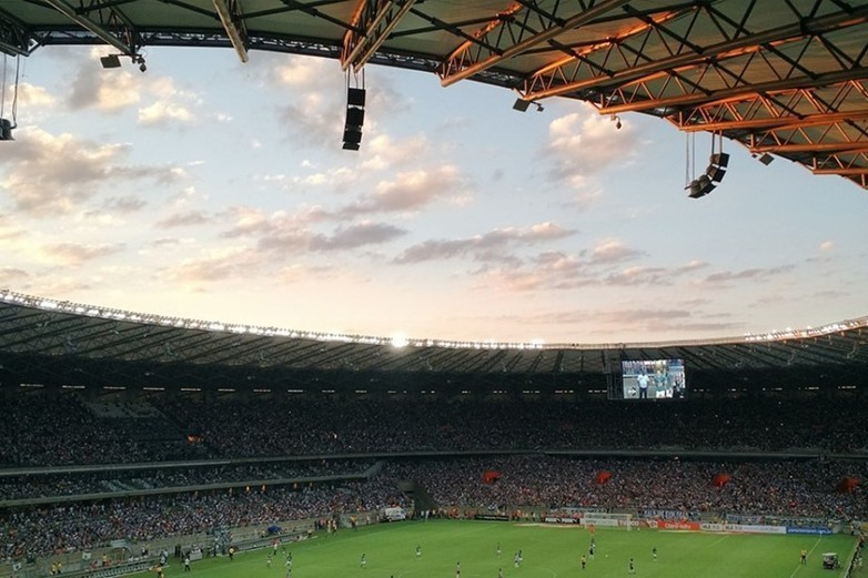 Soccer-Champions League 'Final Eight' set to be held in Lisbon - source -