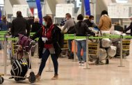 Spain To Reopen Borders With France, Portugal On June 22 -