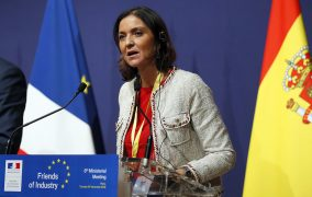 Spain announces reopening of border with Portugal (without telling Lisbon) -