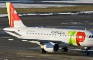TAP Portugal Coupon: 20% Discount on Flights to Portugal -