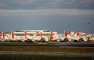 TAP Portugal Lost $443 Million In Q1 -