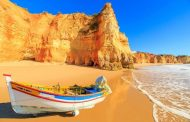 Top 10 of most beautiful beaches in Portugal |