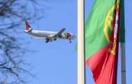 What Are The Pros And Cons Of State-Owned Airlines? -