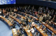 Brazil Senate OKs False Online Content Bill Over Privacy Qualms -
