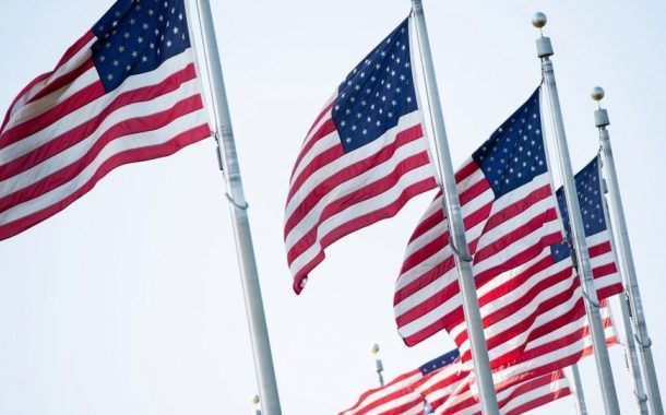 July 4th, 2020: Celebrations, Protests, Social Distance Mark An Independence Day Like None Other –
