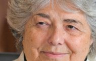 Maria de Sousa, Leading Portuguese Scientist, Dies at 80 - The New York Times -