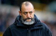 Nuno Espirito Santo says he's committed to Wolves after yet another sensational season | Daily -