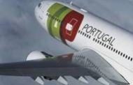 Portugal seals final deal with TAP's private shareholders -