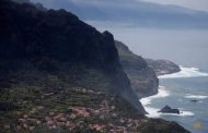 Portugal's popular Madeira makes masks compulsory in public -