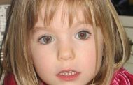 The hunt for Madeleine McCann's body in Portugal: Police, divers focus on wells -
