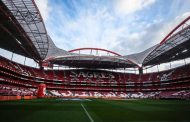UEFA committed to UCL in Lisbon despite coronavirus spike -