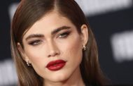 Valentina Sampaio Is Sports Illustrated's First Transgender Swimsuit Model -