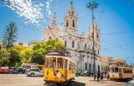 Walk the Camino - Full Camino Portuguese -