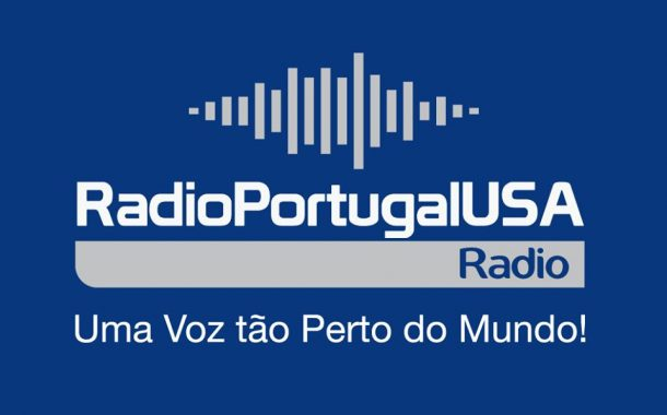 Spend this weekend with Diaspora Media Group, Radio Portugal USA and Radio Lusalandia