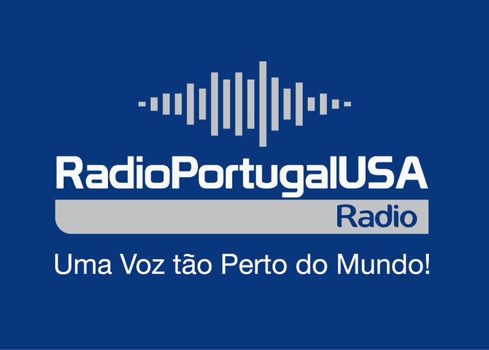 Spend this weekend with Diaspora Media Group, Radio Portugal USA and Radio Lusalandia