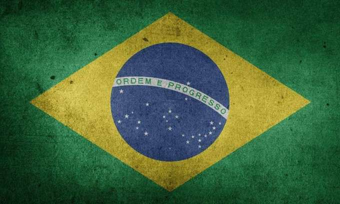 Brazil surpasses 120,000 COVID deaths |