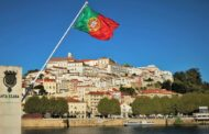 How Portugal's economy came out of the crisis -