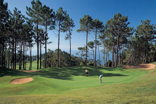 Madeira hits the green as UK government removes quarantine -