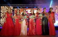 Miss Portuguesa USA | Beauty Pageant | Portuguese American | United States -