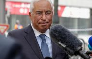 Portugal PM encourages fans to visit for Champions League finals - World - Sports -