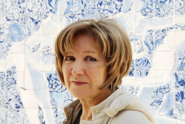 Portuguese writer Lídia Jorge wins FIL Prize for Literature – Pledge Times -