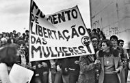 The Portuguese Revolution and Women's Liberation -