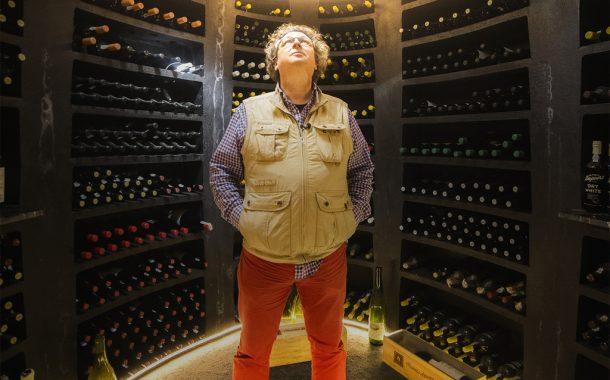 The Weekly Guide of Portuguese Wines by Revista de Vinhos -