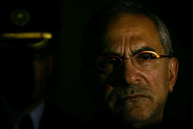 Timor-Leste's missing oil millions -