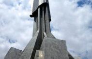 Visit Luanda, Angola -