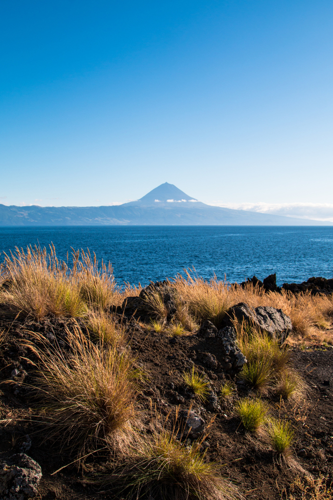 3 steps to make your trip to the Azores more sustainable – even in times of COVID-19 –