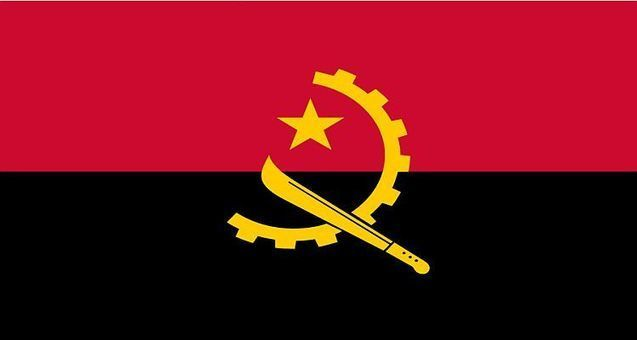 Angola: Government Offers 1,600 Post-Graduate Scholarships -