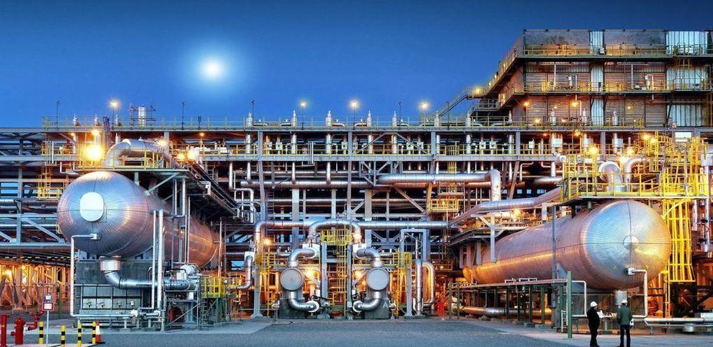 Angola Oil and Gas Conference & Exhibition Returns to Luanda - OilVoice -
