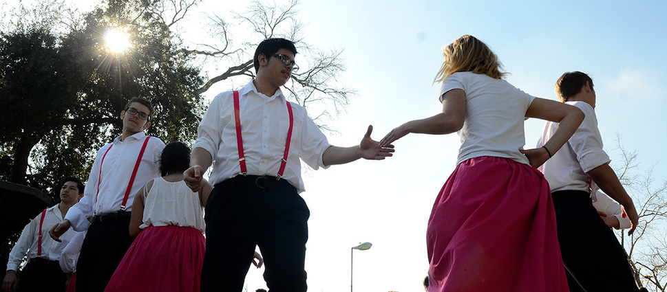 Fresno State hosts 45th Annual Luso-American Education Conference –