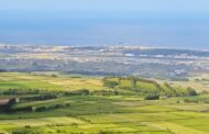 - Non-stop from Lisbon, Portugal to the Azores for only €30 roundtrip (Oct-Nov dates) -