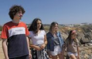 Portuguese youth activists sue 33 countries over climate change  