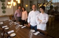 San Jose's Adega opening a new casual Portuguese restaurant -
