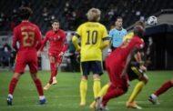 Seleção podcast: Portugal back with a bang as Ronaldo tops 100 goals -