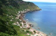 Siemens supports transition to renewables on the Azores -