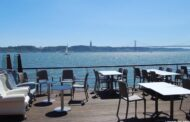 The Best Fish and Seafood Restaurants in Lisbon -